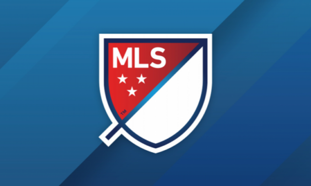 How The MLS is Set Up for Future Success with their Return to Play