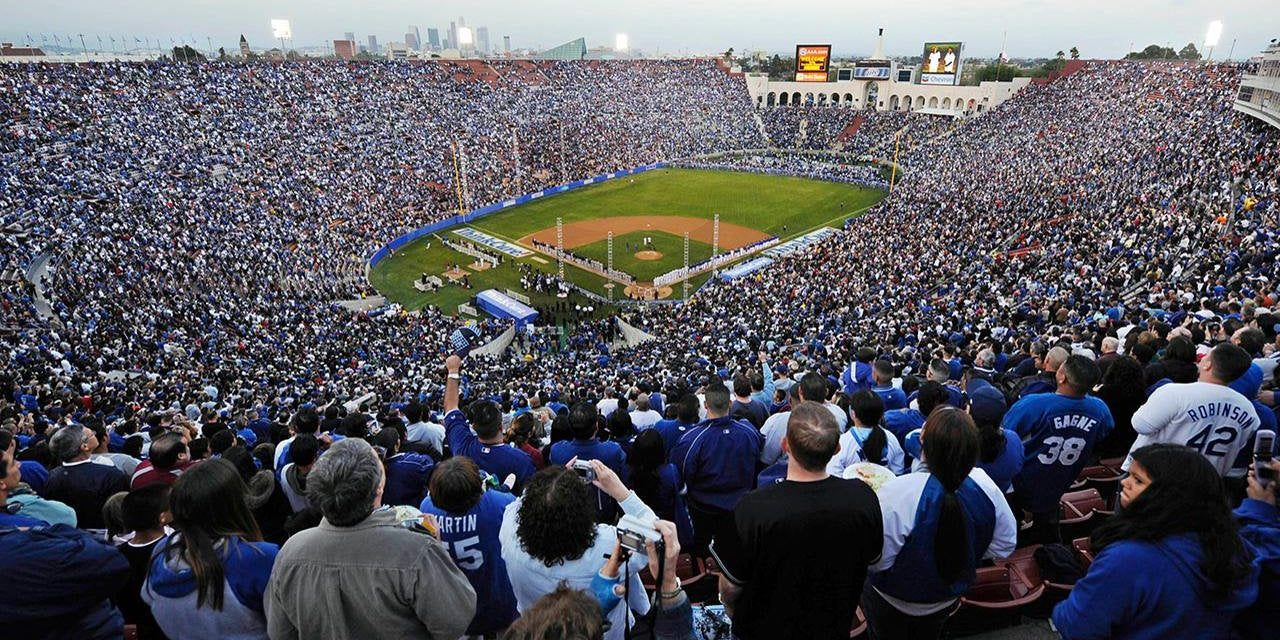 No Fans In Attendance: What the Sad Reality Means for Major League Baseball