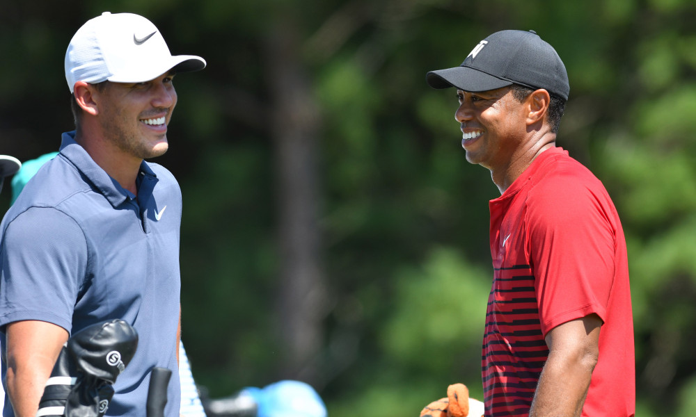 PGA Championship 2020: A Preview of the First Major