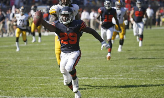 Tarik Cohen's Unprecedented Value: Explained