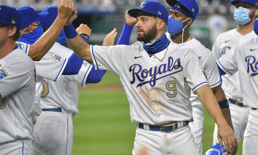 How the Royals Can Avoid Another Long Championship Drought