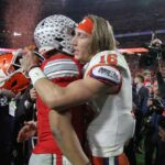 Fields and Lawrence: Leadership Personified