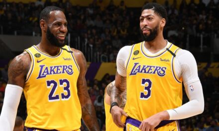 Championship Urgency In The NBA: Who Needs To Win