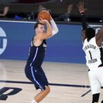 Luka Doncic: The NBA's Next All Time Great