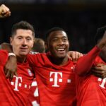 Champions League 2019-20: Tournament in Review