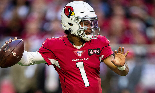 What Went Wrong For The Cardinals In Week 3 Against Detroit
