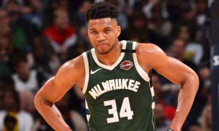 Where The Milwaukee Bucks Go From Here