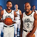 Clippers Woes Cost Them, Big Time: Ring or Bust