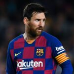 Why Messi Would Fail At Manchester City: An In-Depth Analysis