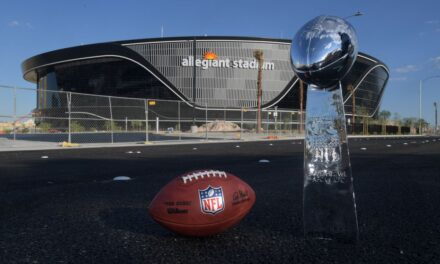 Why the NFL Should Take Note of the NBA's Restart Success
