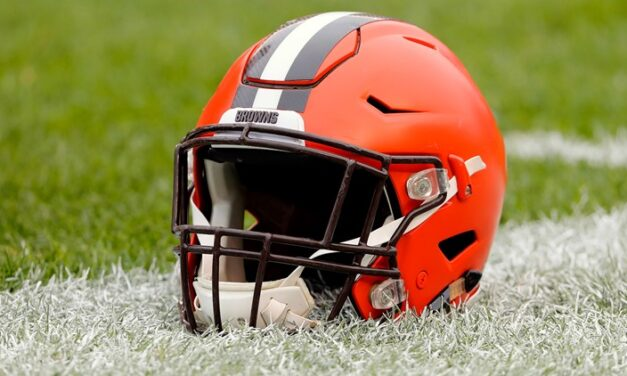 Interview With Former Cleveland Browns Scout: Dax Nollenberger