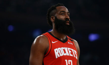 James Harden Has Requested a Trade Out of Houston: A Deeper Dive Into Why He Should Think Twice