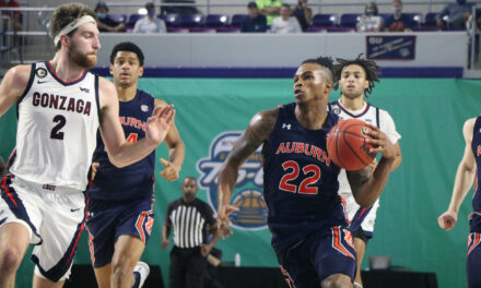 What We Learned From Week 1 of College Basketball