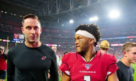 Penalties: The Arizona Cardinals Achilles Heel