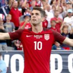 American Soccer Fans Should Finally Get Excited — Not Scared — For The National Team