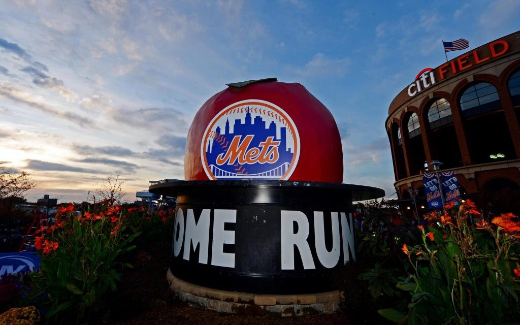 The New York Mets Need To Start Making Off-Season Moves: Time Is Ticking