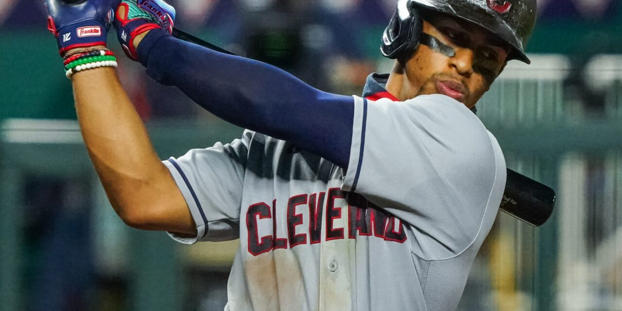 Why the Mets should AVOID Francisco Lindor