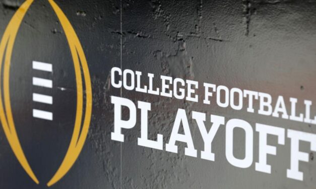 Breaking Down Each CFP Contender's Case On Championship Saturday