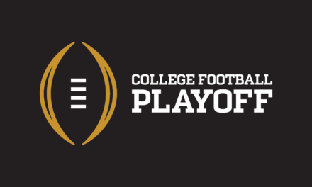 Comparing The BCS Rankings To The Current CFB Playoff Rankings: A Night And Day Difference