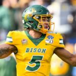 Analyzing The Top Quarterback Prospects Heading Into The 2021 NFL Draft