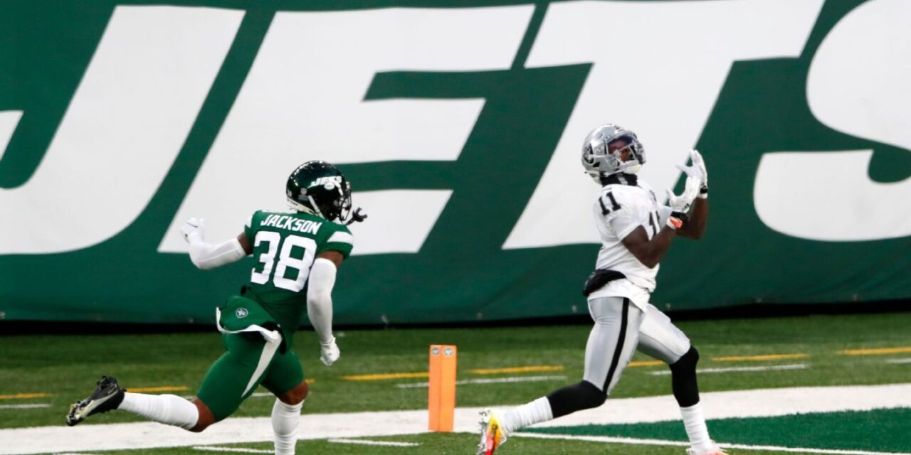 The New York Jets Are A Despicable Organization