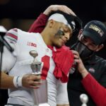Dabo's 11th Ranked Buckeyes Begin 2021 With Dominating Revenge in a Sugar Bowl Victory