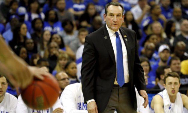 Evaluating College Basketball's Blue Bloods: An Underwhelming Start