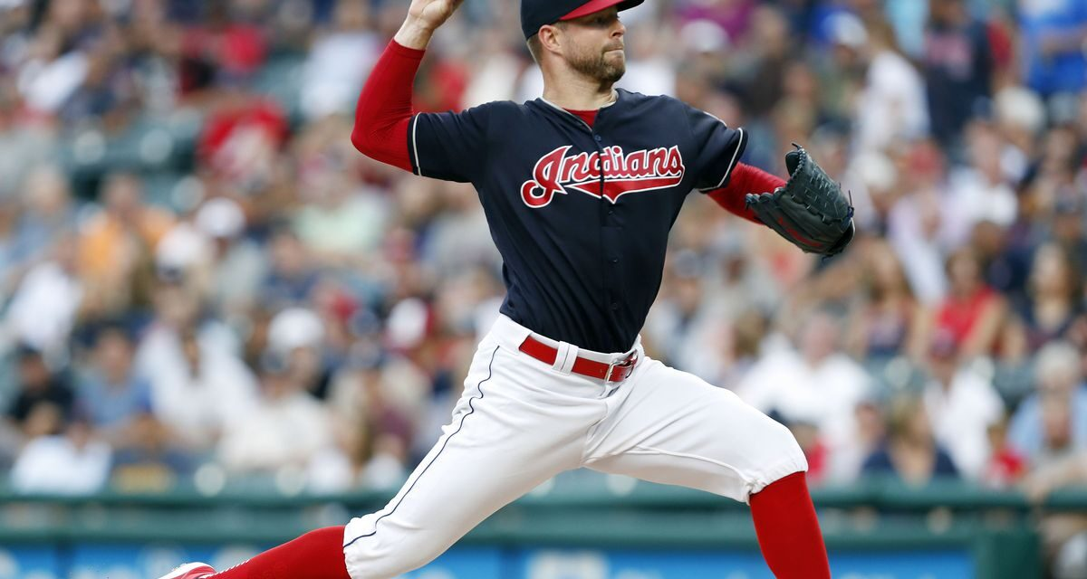 The New York Yankees Sign Corey Kluber, One-Year, $11 Million: The Bigger Picture
