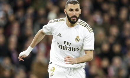 Why Karim Benzema is the Greatest French Player Of All Time