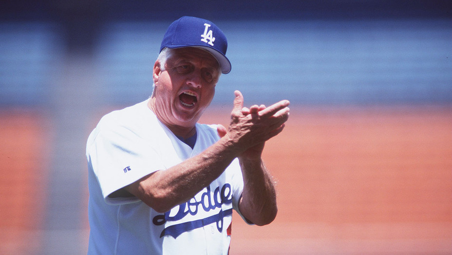 Rest in Peace Tommy Lasorda, A True Dodger Legend