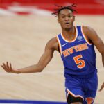 Knicks 2020 NBA Draft: Leon Rose Starts Off Strong
