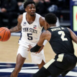 Buckeyes Basketball: March Offseason Review