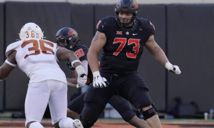 2021 NFL Draft Guide for the Chicago Bears