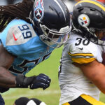 The Browns Finally Signed Jadeveon Clowney: What Does This Mean for Their Defense?