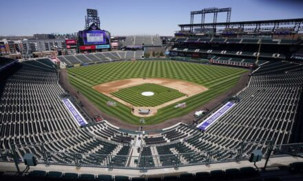 Politics in Sports: Moving the MLB All-Star Game