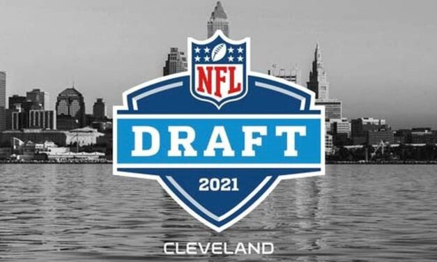 LIVE NFL Draft Pick-by-Pick Expert Analysis and Reactions