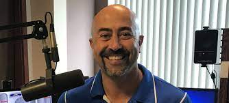 An Interview With Sal Capaccio: Bills Radio Host