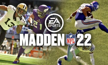 Exactly How New are the Madden 22 Franchise Features?