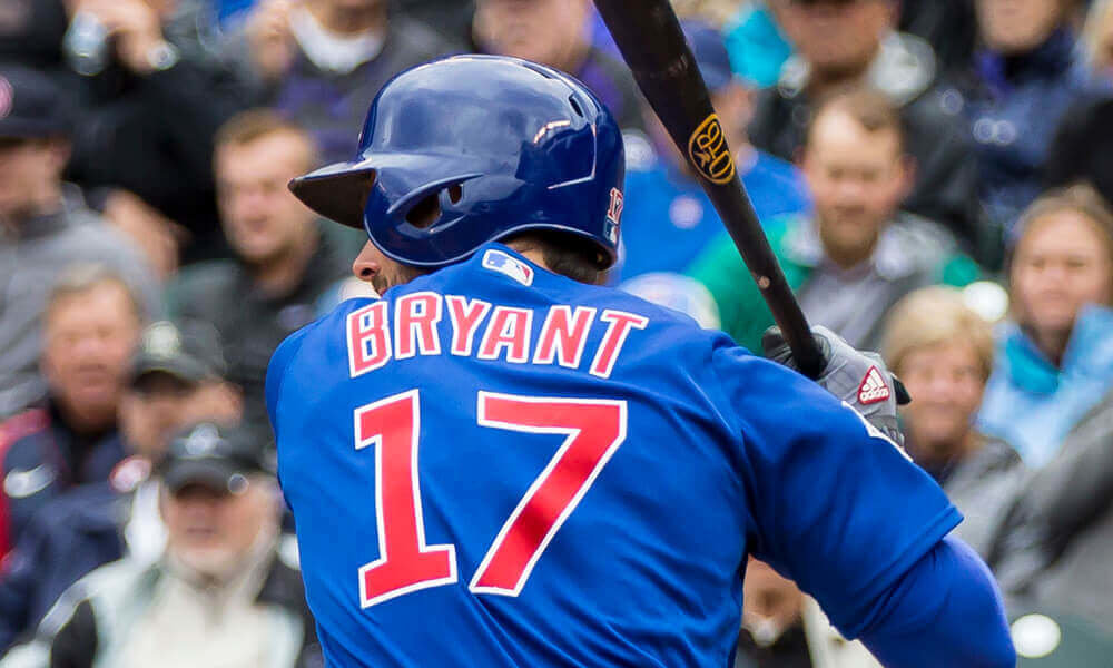 4 Teams Who Should Trade For Kris Bryant