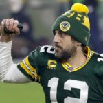 Predictions for the NFL MVP Race