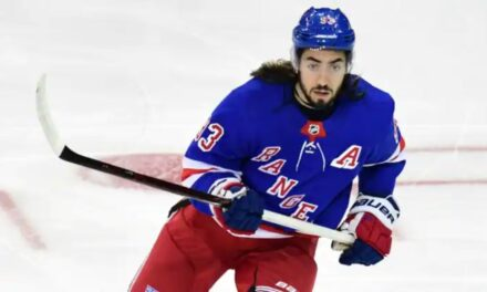 How Big Should Mika Zibanejed's New Contract Be?